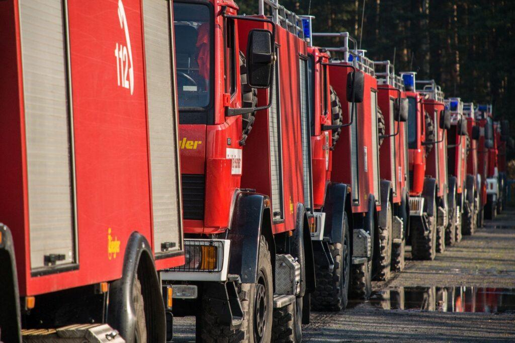 Mahlsdorf LIVE - Senat plant Feuerwehr-Wache am Kienberg