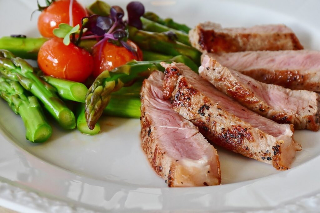 Mahlsdorf LIVE - Komplette Liste: Liefer- und Abholservice der Restaurants am Rande Mahlsdorfs