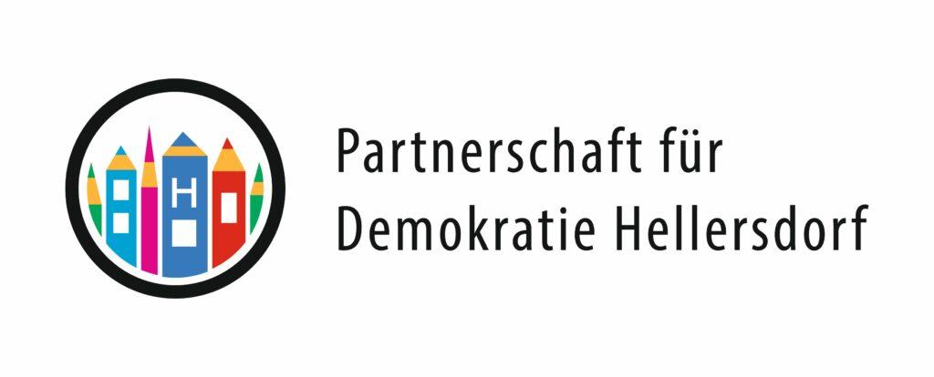 Mahlsdorf LIVE - Jetzt einreichen: Projektideen für Demokratie in Marzahn und Hellersdorf gesucht