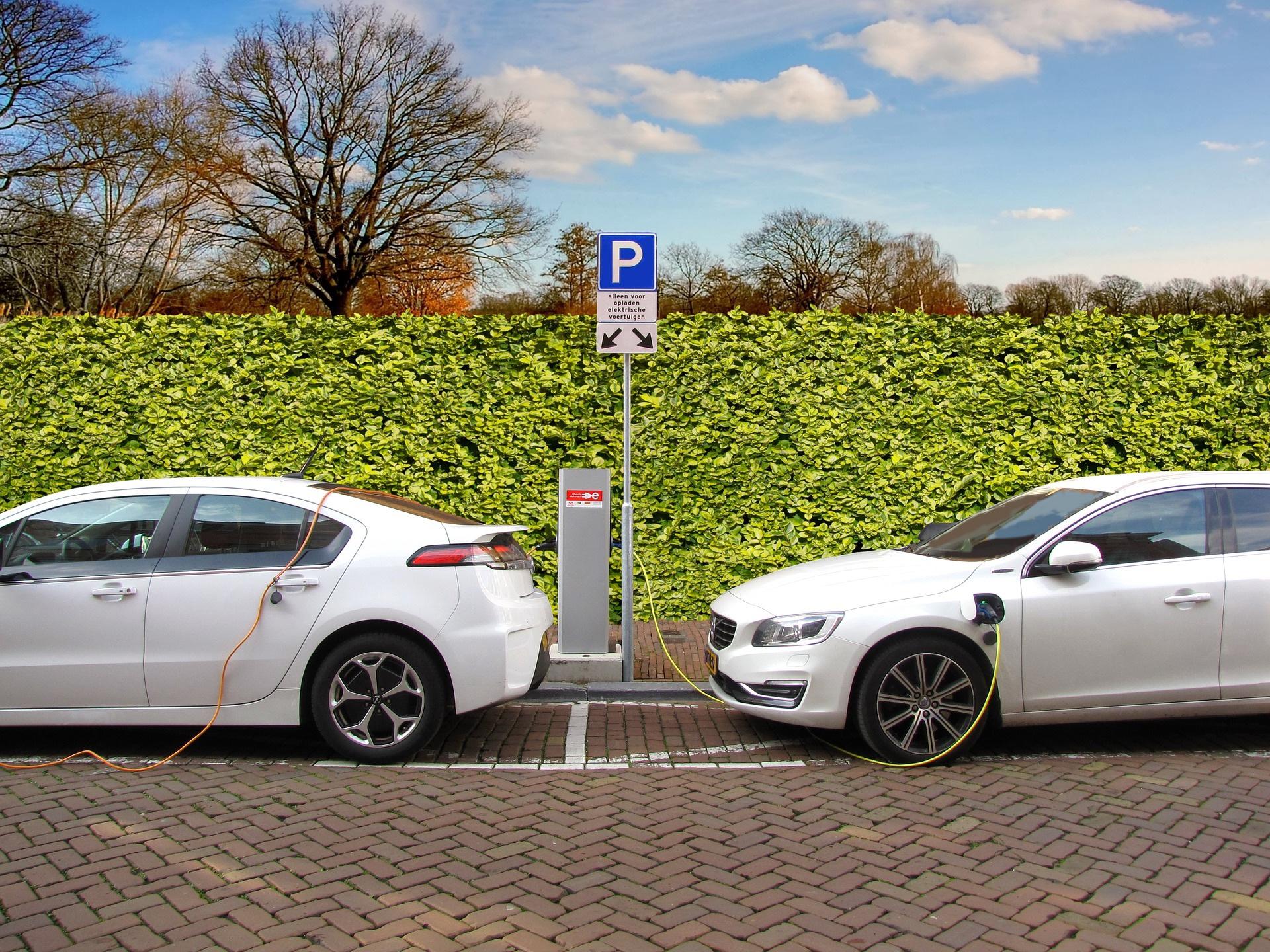 Mahlsdorf LIVE - Online-Diskussion zur Elektromobilität in Marzahn-Hellersdorf