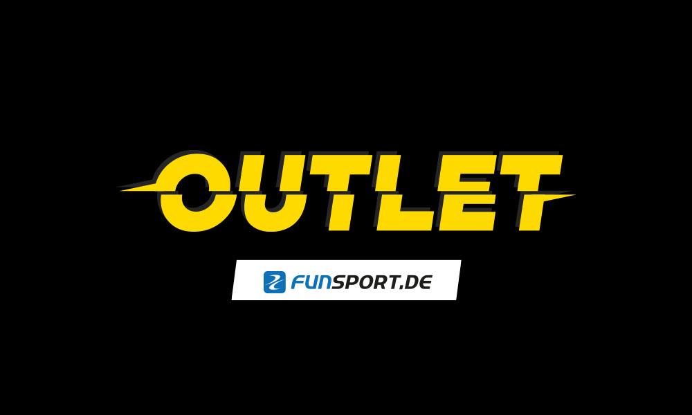 alles-mahlsdorf-funsport-de-outlet