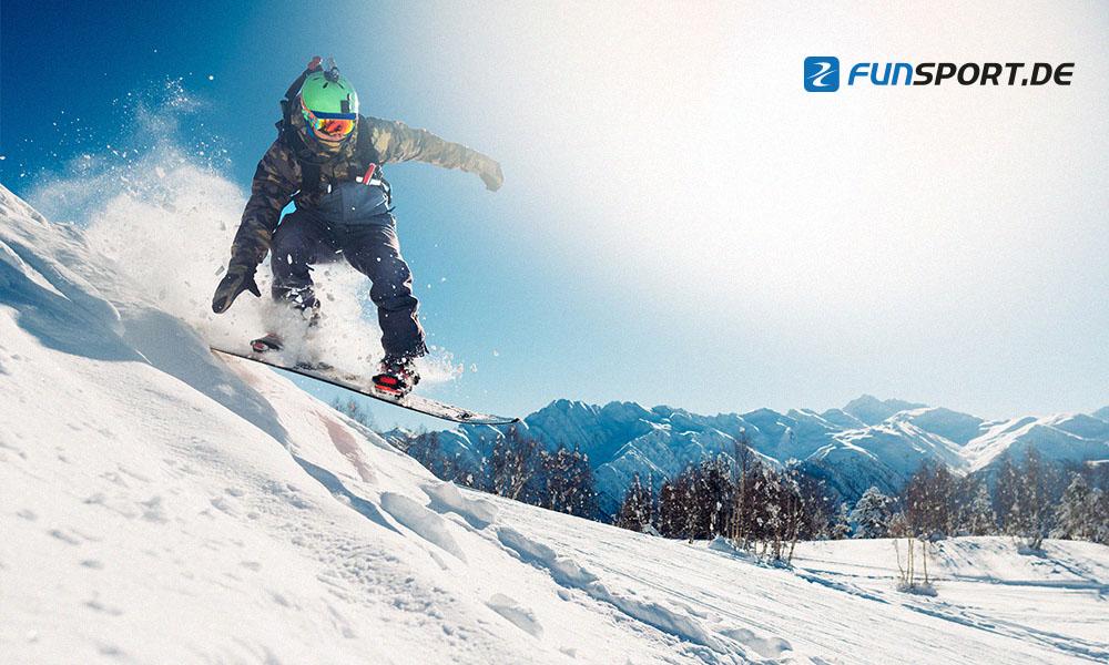 alles-mahlsdorf-funsport-de-snowboard
