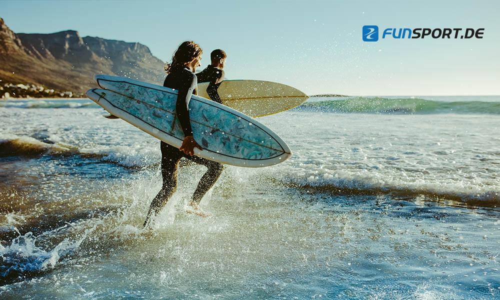 alles-mahlsdorf-funsport-de-surfboard