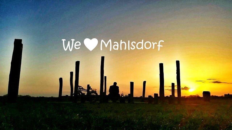 Mahldorf-LIVE