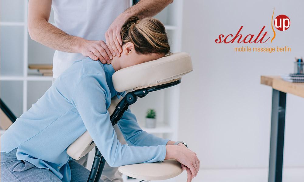 alles-mahlsdorf-schaltup-Chairmassage